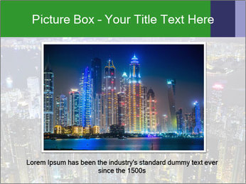 0000082893 PowerPoint Template - Slide 15