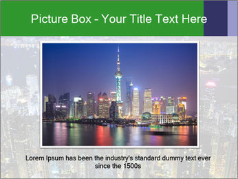 0000082893 PowerPoint Template - Slide 16