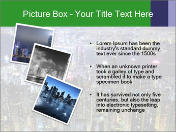 0000082893 PowerPoint Template - Slide 17