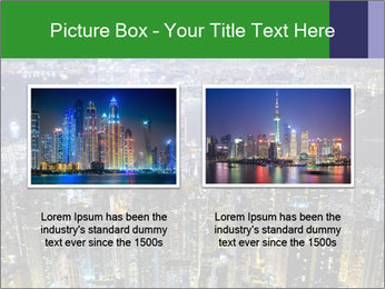 0000082893 PowerPoint Template - Slide 18
