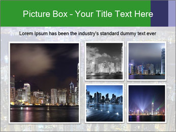 0000082893 PowerPoint Template - Slide 19