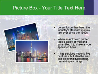 0000082893 PowerPoint Template - Slide 20