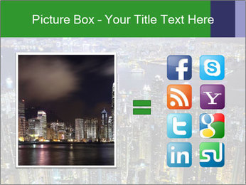 0000082893 PowerPoint Template - Slide 21