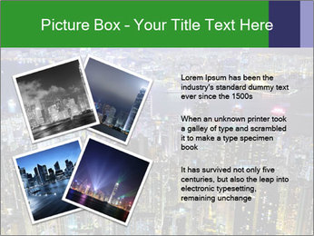0000082893 PowerPoint Template - Slide 23