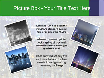 0000082893 PowerPoint Template - Slide 24