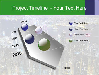 0000082893 PowerPoint Template - Slide 26