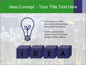 0000082893 PowerPoint Template - Slide 80