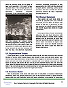 0000082893 Word Template - Page 4