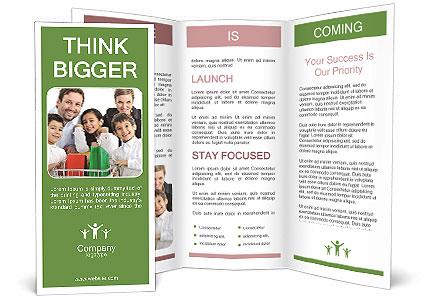 0000082894 Brochure Template