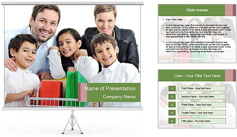 0000082894 PowerPoint Template