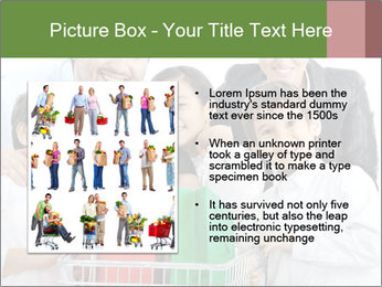 0000082894 PowerPoint Template - Slide 13
