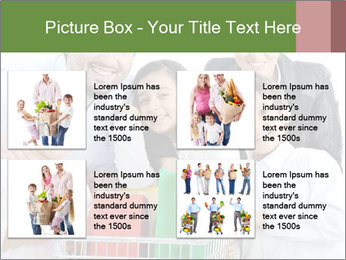 0000082894 PowerPoint Template - Slide 14