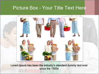 0000082894 PowerPoint Template - Slide 15