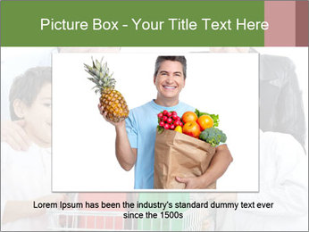 0000082894 PowerPoint Template - Slide 16