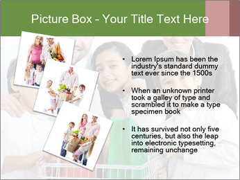 0000082894 PowerPoint Template - Slide 17