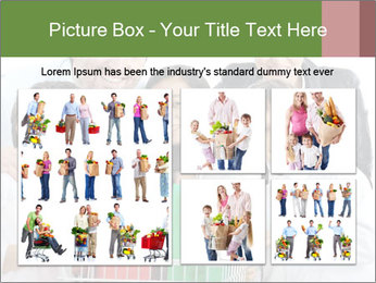 0000082894 PowerPoint Template - Slide 19
