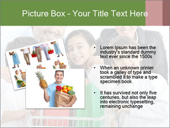 0000082894 PowerPoint Template - Slide 20
