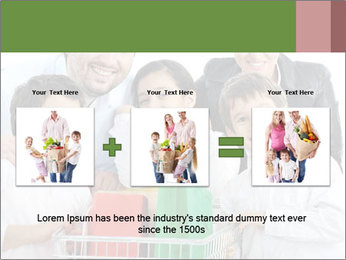 0000082894 PowerPoint Template - Slide 22