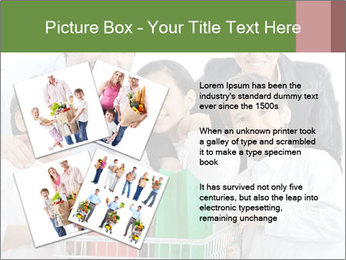 0000082894 PowerPoint Template - Slide 23