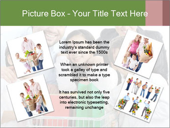 0000082894 PowerPoint Template - Slide 24