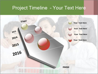 0000082894 PowerPoint Template - Slide 26