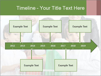 0000082894 PowerPoint Template - Slide 28