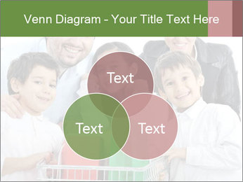 0000082894 PowerPoint Template - Slide 33