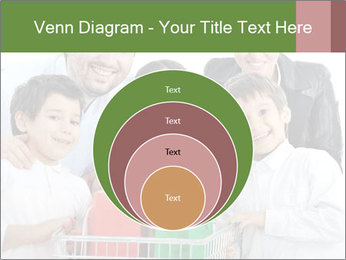 0000082894 PowerPoint Template - Slide 34