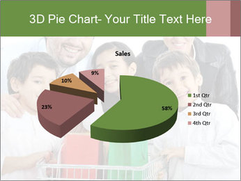 0000082894 PowerPoint Template - Slide 35