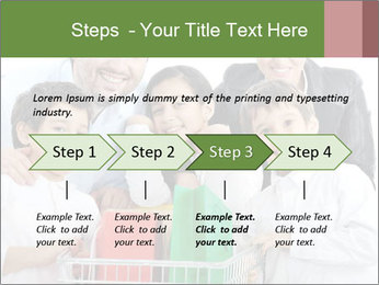 0000082894 PowerPoint Template - Slide 4