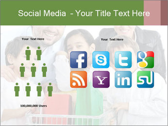 0000082894 PowerPoint Template - Slide 5