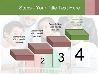 0000082894 PowerPoint Template - Slide 64