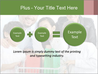0000082894 PowerPoint Template - Slide 75