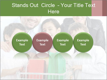 0000082894 PowerPoint Template - Slide 76