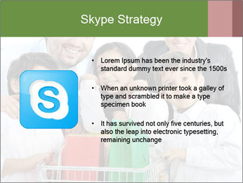 0000082894 PowerPoint Template - Slide 8