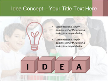 0000082894 PowerPoint Template - Slide 80