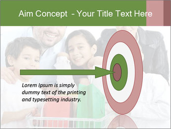 0000082894 PowerPoint Template - Slide 83