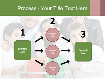 0000082894 PowerPoint Template - Slide 92