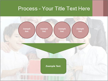 0000082894 PowerPoint Template - Slide 93