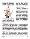 0000082894 Word Templates - Page 4