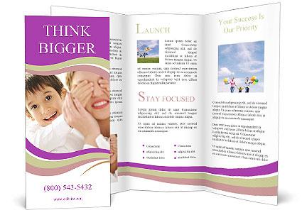 0000082895 Brochure Template