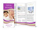 0000082895 Brochure Templates