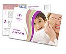 0000082895 Postcard Templates