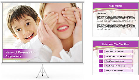0000082895 PowerPoint Template