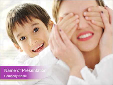 0000082895 PowerPoint Templates