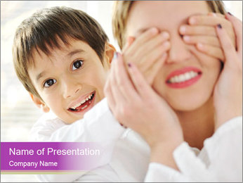 0000082895 PowerPoint Template - Slide 1