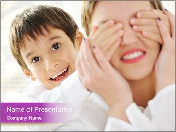 0000082895 PowerPoint Templates - Slide 1