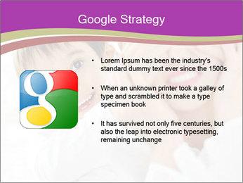 0000082895 PowerPoint Templates - Slide 10