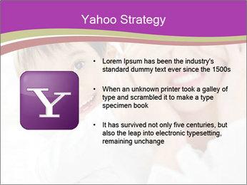 0000082895 PowerPoint Templates - Slide 11