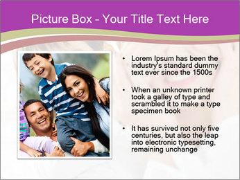 0000082895 PowerPoint Templates - Slide 13